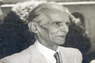 Pakistan: A once dangerous idea