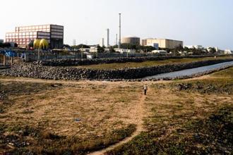 Possible uranium deal with India huge for Saskatchewan, says premier