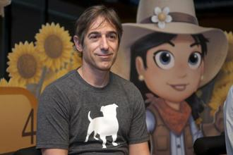 The job cuts will mostly affect corporate and central- services roles, Mark Pincus said. Photo: Mint