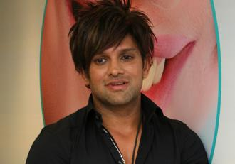 "The Yash Birla group later said in an emailed statement that he had ""no individual bank account in his name or under his control"" and this position has already been communicated to the Indian tax authorities. Photo: HT"