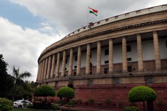Govt's inability to push for reforms will hurt India's growth: Moody's