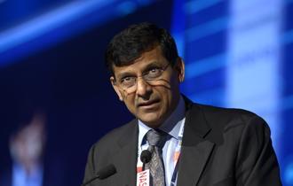 Raghuram Rajan meets banks, ARCs and PE firms to accelerate bad loan sales