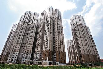Building Flyovers In City Skylines