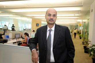 Mint50: IDFC Premier Equity Fund: existing SIPs can continue