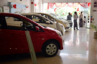 How To Get The Best Auto Loan On Offer Livemint