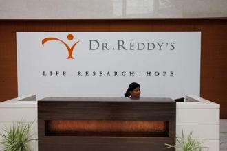 The warning letter requires Dr Reddy's to respond in writing, specifying the steps it plans to take to correct and prevent the alleged deviations and violations, along with supporting documents. Photo: Mint