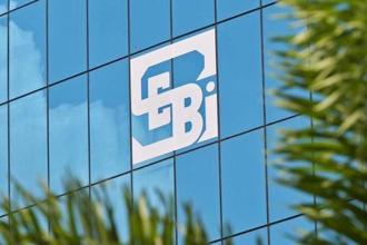 Sebi said it had constituted a special enforcement cell to handle work related to the matter of Sahara India. Photo: Reuters