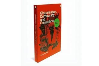 Democracy And Political Corruption – Essay