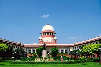 The positive experience of the tax bench suggests that the SC should aim to expand this experiment to other categories.
