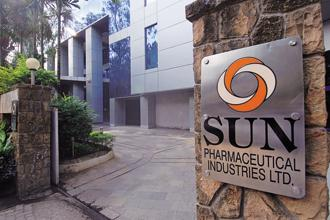 Under the terms of the agreements, Novartis will continue to distribute these brands, pending transfer of all marketing authorizations to Sun Pharma's subsidiary. Photo: Hemant Mishra/Mint
