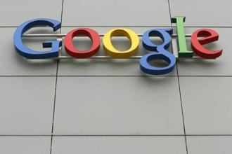 Google will probably fight, as it has other antitrust cases, and the outcome is unclear. Photo: Reuters