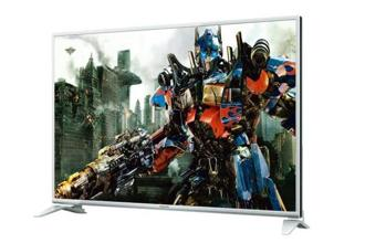Panasonic Shinobi Pro is the latest addition to Panasonic's LED TV line-up in India.