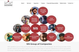 SIS has hired Kotak Investment Bank, ICICI Securities, Axis Capital and IIFL Holdings to manage the IPO.