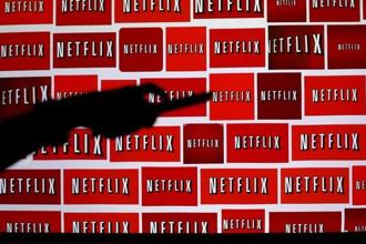 Netflix started in 2016 with 75 million members and in Q1 2016, the company headquartered in Los Gatos, California, had net additions amounting to a record 6.74 million. Of the 81.5 million Netflix members, 42% are now outside the US.   Photo: Reuters