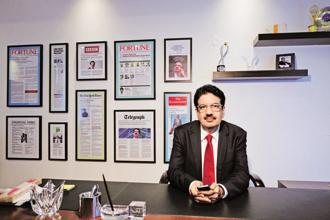 nayar and innovation When vineet nayar became ceo of hcl technologies in 2005, the company was in trouble  and videographers who tell brand stories through fast company's distinctive lens newsletters innovation .