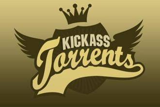 Illegal file sharing site Kickass Torrents, also known as KAT is no longer available as its alleged founder Artem Vaulin was arrested in Poland.