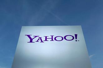 Yahoo will continue to operate as a holding company for its large stakes in Alibaba and Yahoo Japan, which are worth far more than the core business. Photo: Reuters