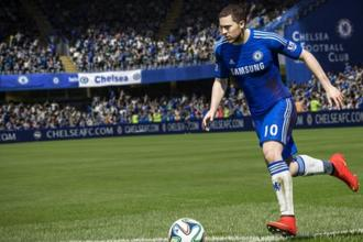 FIFA 17 will be released in September on Microsoft Xbox One, Xbox 360, Sony PlayStation 4 and PlayStation 3.