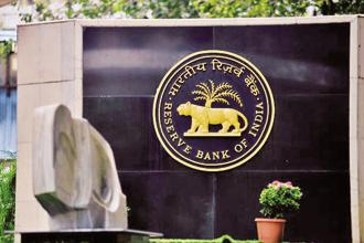 The Reserve Bank of India reiterated its intention to smoothen supply of durable liquidity.