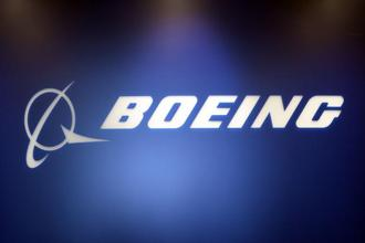 Trade groups representing United Continental Holdings, Boeing and other industry leaders are pushing nations to join the agreement, which would require firms to offset their emissions growth by funding environmental initiatives. Photo: AFP