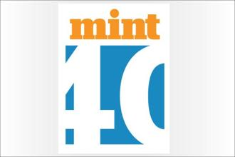 Mint 40: Companies for the future