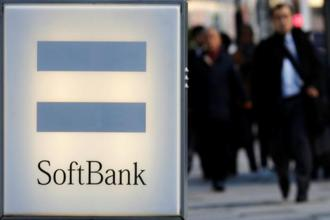 SoftBank has made tens of billions in returns from investments in companies including Alibaba Group Holding Ltd, Yahoo and Supercell Oy, and the Vision fund will likely pursue a similar strategy of backing technology companies at all stages. Photo: Reuters