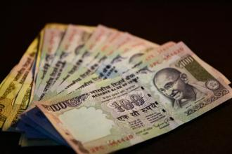 The rupee fund had raised Rs350 crore from 40-50 investors with a minimum contribution of Rs5 crore each. Photo: Ramesh Pathania/Mint