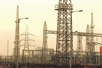 CERC compensation formula for Tata Power, Adani Power disappoints