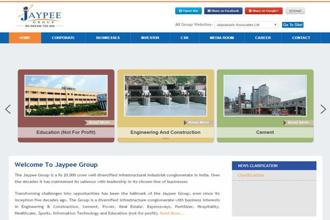 Jaiprakash Power Ventures, a part of debt-laden infrastructure conglomerate Jaypee Group, said it is in talks with certain holders of outstanding foreign currency convertible bonds aggregating $101.42 million for 'suitable restructuring', the company said in the filing