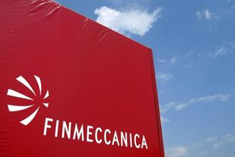 Finmeccanica's former top executives will now have to be tried again in front of Milan's appeals court. Photo: AFP