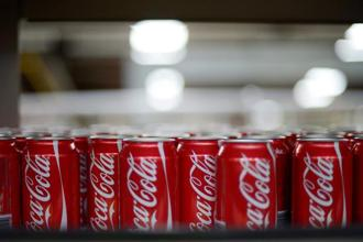 Sameer Wadhawan will work closely with Coca-Cola's 15 franchise bottling partners in India and South West Asia region to build people capability, and help transform business to become future-ready. Photo: Bloomberg