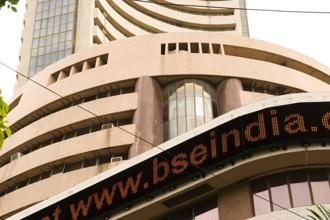 The BSE IPO size is estimated to be Rs1,200-1,300 crore. Photo: Mint