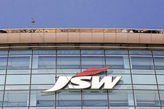 JSW Cement will launch an open offer to acquire another 32% from Shiva Cement's public equity shareholders. Photo: Reuters