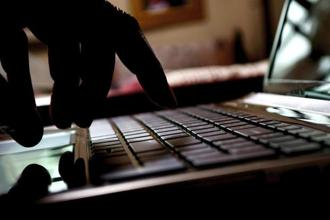 More than 700 websites of various central and state government departments were hacked in the past four years. Photo: iStock
