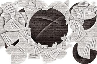 Perils Of Political Moderation >> Perils of the global monetary non-system - Print View - Livemint