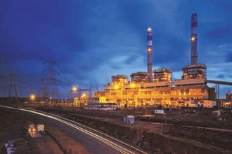 The deadline of JSW Energy's acquisition of Jaiprakash Power Ventures's Bina power plant is set for 31 May at an enterprise value of Rs2,700 crore.