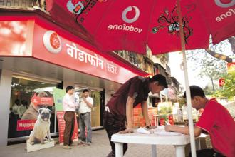 Vodafone India sought Delhi high court nod to amend its earlier petition to challenge two communications from Trai which cleared promotional offers of Reliance Jio. Photo: Mint