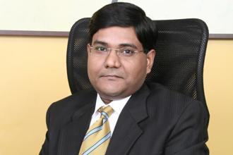 Mayank Bathwal, chief executive officer, Aditya Birla Health Insurance Co. Ltd.