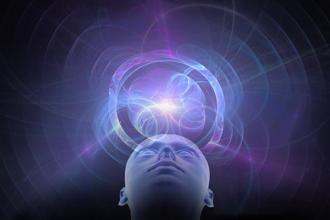 When we refer to the mind, only 20% represents the conscious mind while 80% actually comprises the unconscious. Photo: iStock
