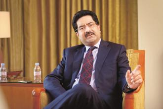 Kumar Mangalam Birla's Aditya Birla Group plans to buy a carbon fibre plant or the technology to manufacture at one of its existing overseas facilities. Abhijit Bhatlekar/Mint