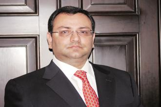 Cyrus Mistry family firms—Cyrus Investments and Sterling Investments—moved NCLAT against a 6 March order by NCLT that the original petition was non-maintainable. Photo: