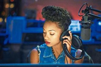 The fifth episode of Justin Simien's 'Dear White People' is a provocative, insightful and deeply sensitive telling of a story we need to watch and ponder and question