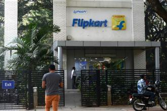 The new categories will be introduced under Flipkart's umbrella private label brand, SmartBuy, which was launched by the company in December. Photo: Hemant Mishra/Mint