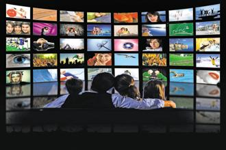 Under the new tariff regulations, consumers would get 100 free-to-air channels for a price of Rs130 plus taxes.
