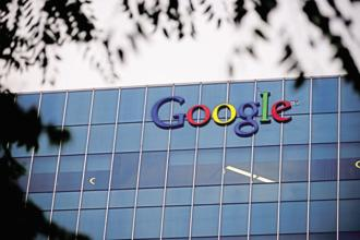 A court rejected the argument that Google has become so popular as a verb that it should lose its status as a protected trademark. Photo: Pradeep Gaur/Mint