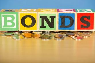 Indian companies rushed to raise funds from the bond market as they were turned down by banks which are saddled with rising non-performing assets. Photo: iStock