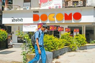Tata Sons had sought approvals of Competition Commission of India and tax authorities to remit $1.18 billion to estranged partner NTT Docomo to settle its long-standing dispute. Photo: Hemant Mishra/Mint