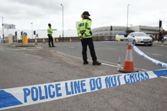 The developments come a week after 22-year-old Salman Abedi, a British-born university dropout of Libyan origin, detonated his device outside a pop concert.