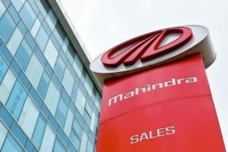 Seven years after Mahindra entered the space, the used market has surged, with an estimated 3.3 million units sold at the end of calendar year 2016. Photo: Reuters