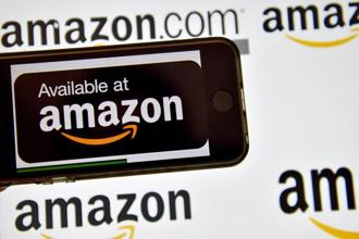 With operations in India and Australia, Amazon will have key shipping hubs and inventory supplies from which it can serve Southeast Asia. Photo: AFP